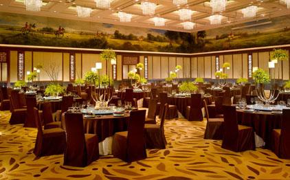 【兼职】2014年凯越酒店现场维护次序人员