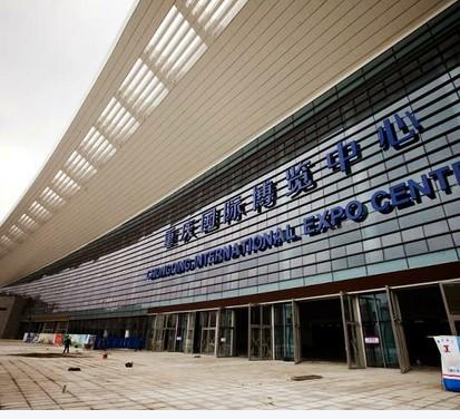 【兼职】重庆国际博览中心展会医疗器械促销(5月15—18)