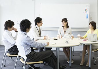 【实习】毕业前就业需求