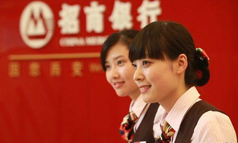 【兼职】重庆第二师范学院本校活动工作人员