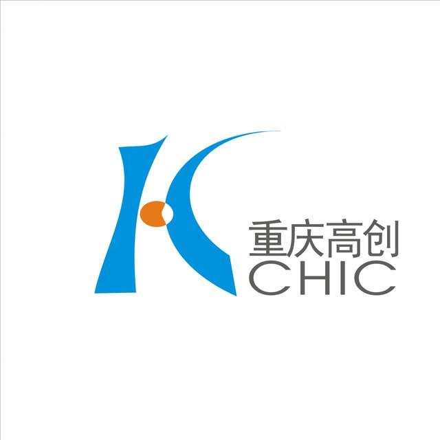【实习】重庆高技术创业中心实习生