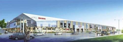 【兼职】华南城招商中心售房部活动协助