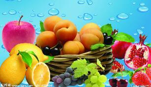 【全职】水果店水果销售及收银